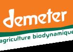 Communiqué de la marque Demeter : utilisation abusive de leur nom