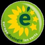 Monique de Marco conduira la liste EELV Gironde aux élections sénatoriales
